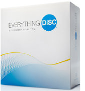 Image: Everything Disc